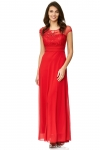 Abendkleid PM17076