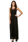 Abendkleid PM 15138
